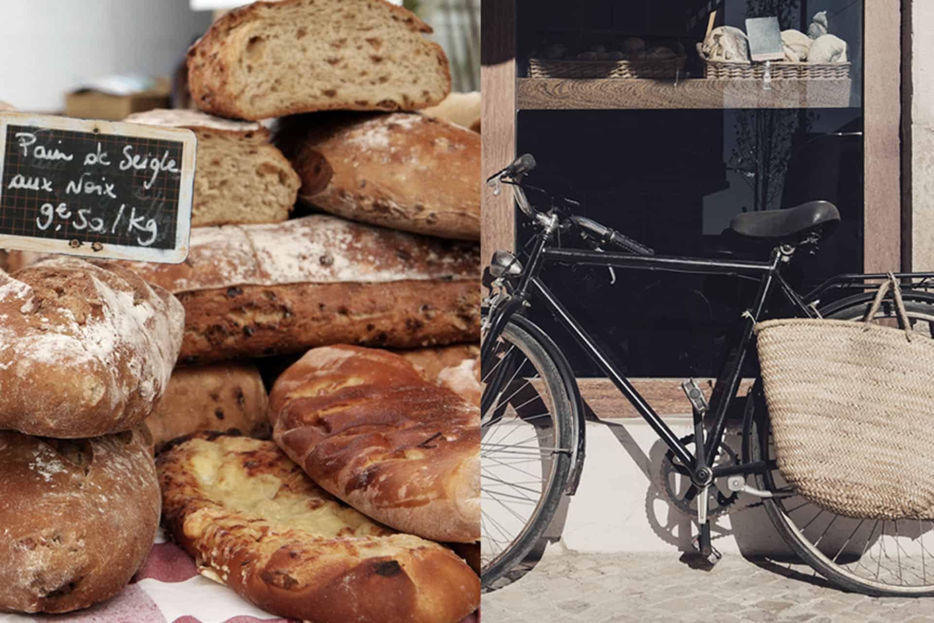 Rising up: Australian Baking Industry National Scholarship 2019