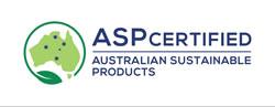 ASP Certified